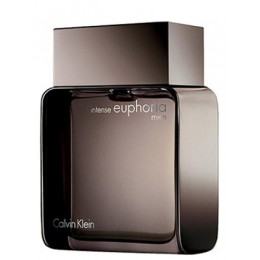 EUPHORIA INTENSE (M) 50ML EDT