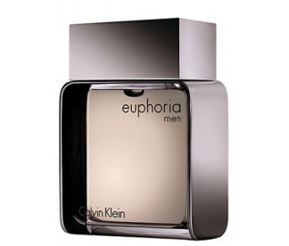 EUPHORIA (M) 50ML EDT