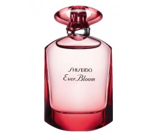 EVER BLOOM GINZA FLOWER 50 ML