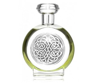 EXOTIC TEST 100ML EDP