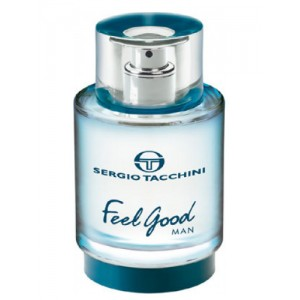 FEEL GOOD (M) 30ML..