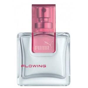 FLOWING (M) 40ML E..