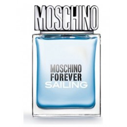 FOREVER SAILING MEN EDT 100 ML TESTER
