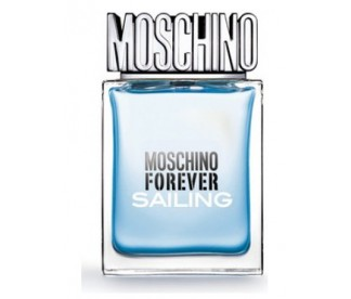 FOREVER MEN EDT 100 ML TESTER