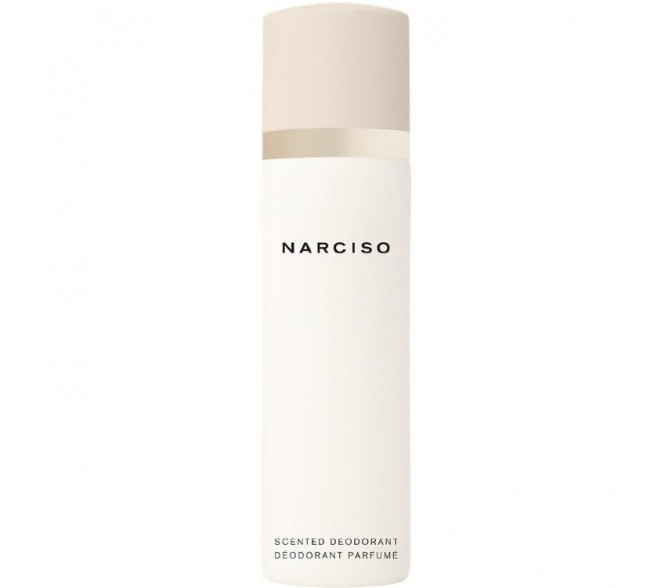 Дезодорант Narciso Rodrigez FOR HER (L) deo 100ml