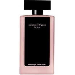 FOR HER (L) S/G 200ML