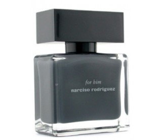 FOR HIM (M) 50ML EDT