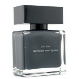 FOR HIM (M) TEST 100ML EDT