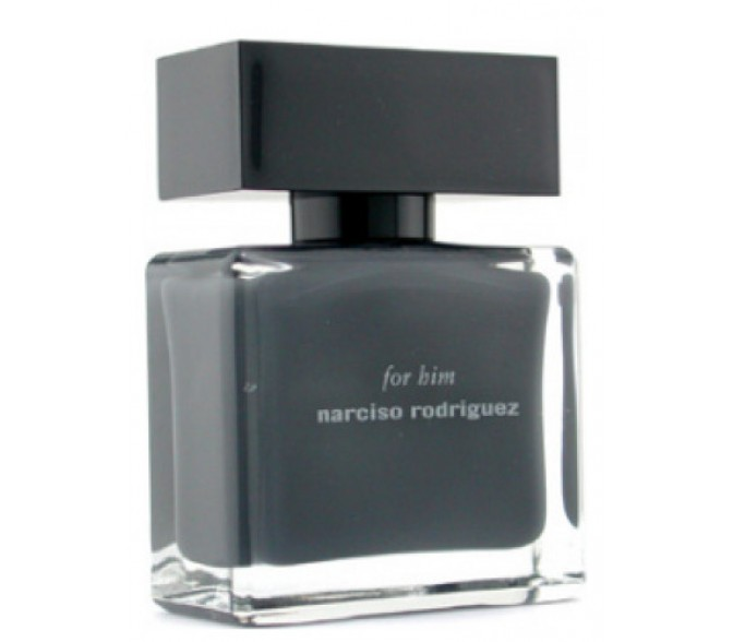 Туалетная вода Narciso Rodrigez FOR HIM edt 100 ml