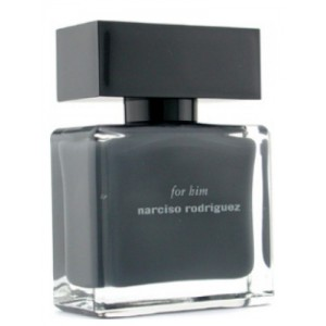 FOR HIM EDT 50 ML..