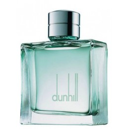 FRESH (M) 100ML EDT