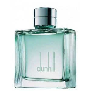 FRESH (M) 100ML ED..