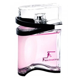 F FOR FASCINATING NIGHT LADY EDP 30 ML