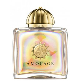 FATE FOR WOMEN 50ML EDP !