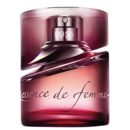 FEMME ESSENCE (L) TEST 50ML EDP