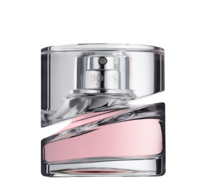Туалетная вода Hugo Boss Femme (L) test 75ml edp