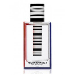 FLORABOTANICA (L) 100ML EDP