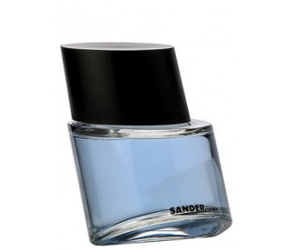 FOR MEN 125ML EDT