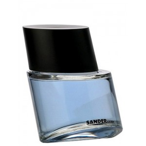 FOR MEN EDT 125 ML..