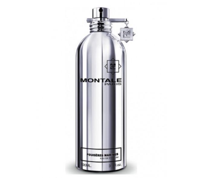 Туалетная вода Montale Fougeres Marine 100ml edp