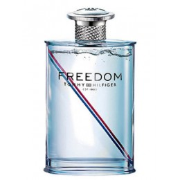 FREEDOM (M) 100ML EDT