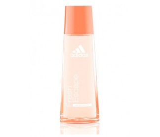 FRESH ESCAPE (L) 30ML EDT