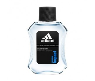 FRESH IMPACT (M) 75ML EDP (ОСВЕЖ. ВОДА)