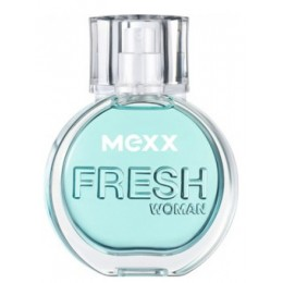 FRESH (L) TEST 50ML EDT