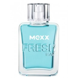 FRESH (M) 75ML EDT