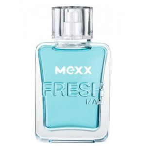 FRESH (M) 75ML EDT..