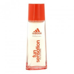 FUN SENSATION (L) 30ML EDT