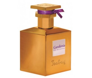GARDENIA (L) 50ML EDP