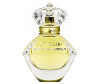 GOLDEN DINASTIE (L) 100ML EDP
