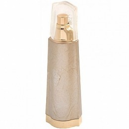 GOLD LADY EDT 100ML