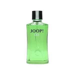GO (M) 100ML EDT..
