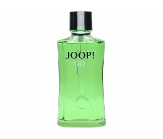 GO (M) 100ML EDT