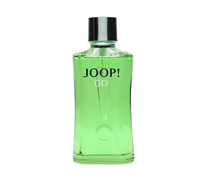 Туалетная вода Joop GO (M) 100ml edt