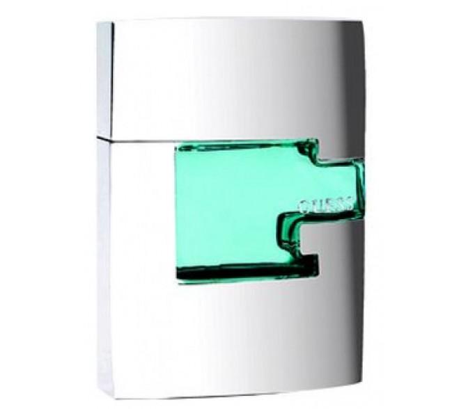 Туалетная вода Guess GUESS men 75 ml