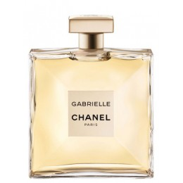 GABRIELLE 100ML