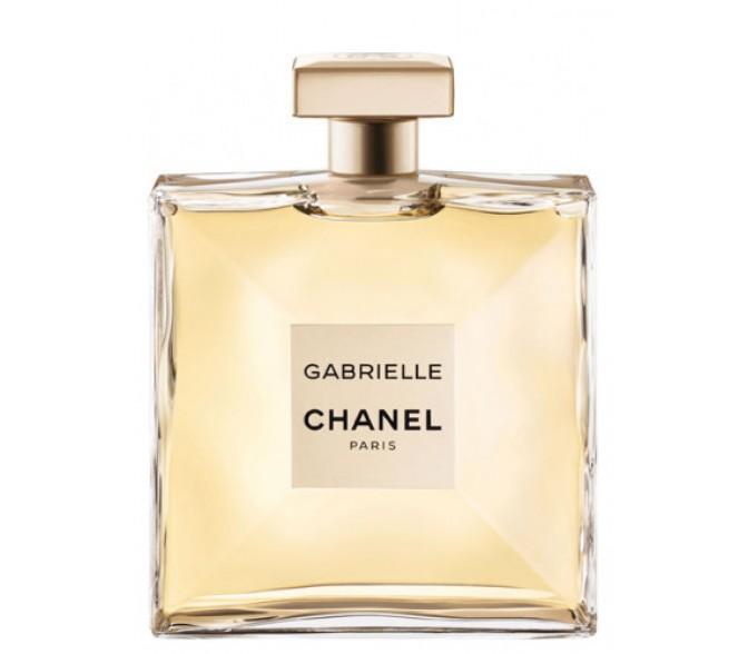 Туалетная вода Chanel Gabrielle 100ml