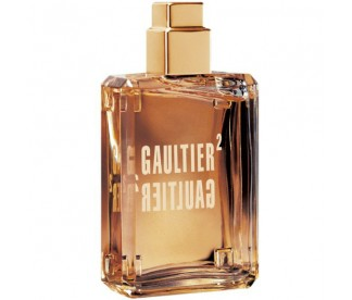 GAULTIER (L) 100ML EDT