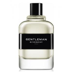 GENTLEMAN (M) 100M..
