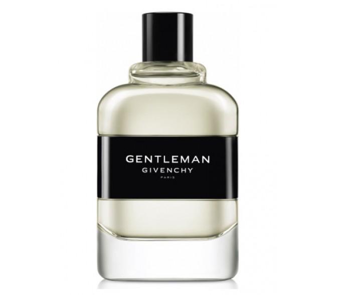 Туалетная вода Givenchy  Gentleman (M) 100ml edt