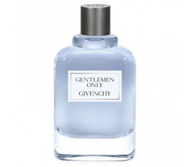 Туалетная вода Givenchy Gentleman Only (M) 50ml edt