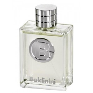 GIMMY (M) 100ML ED..