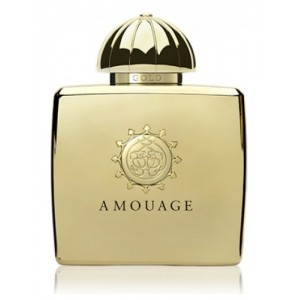 GOLD (L) 50ML EDP ..