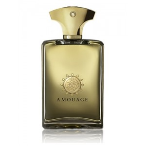 GOLD (M) 100ML EDP..