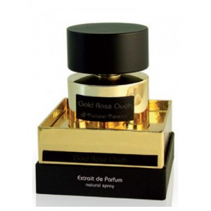 GOLD ROSE OUDH EXT..