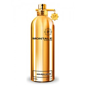 GOLDEN AOUD 100ML ..