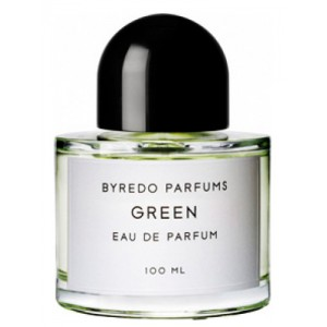 GREEN 100ML EDP..